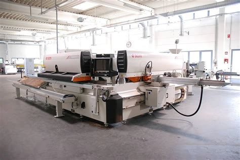 woodworking machinery  germany
