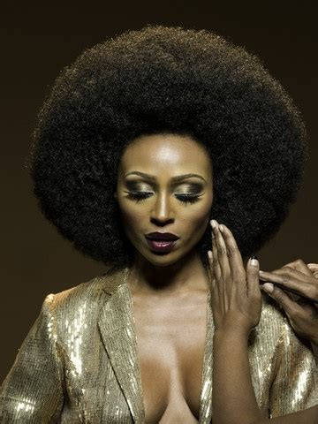 cynthia bailey hair styles 1000 ideas about cynthia bailey on pinterest kenya