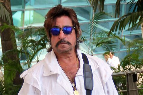 shakti kapoor casting couch 6 shocking casting couch stories of bollywood celebrities
