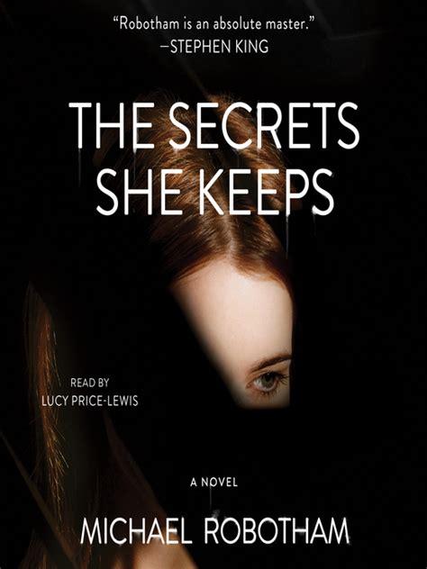 the secrets she keeps a novel books the secrets she keeps clams inc overdrive