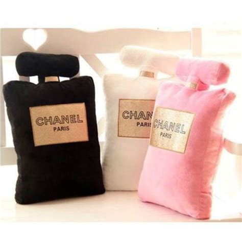 chanel inspired home decor home accessory chanel inspired pillow home decor