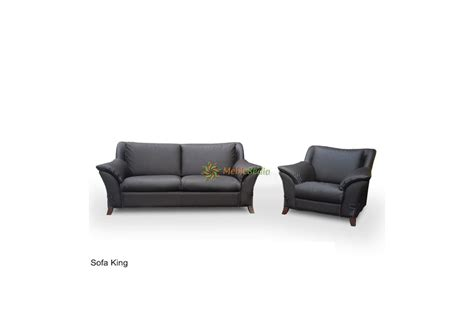 the sofa kings sofa king