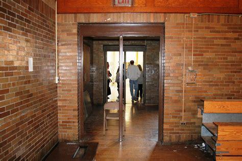 section 23 schools ottawa ottawahillshighschool