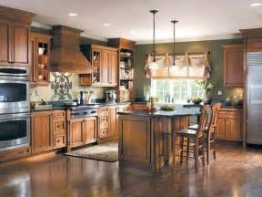 themed kitchens tuscan themed kitchen style house plans