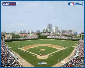 chicago cubs home page cubs web site images frompo 1