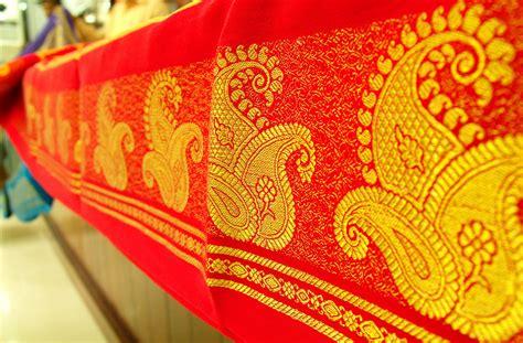 background design wikipedia mysore silk wikipedia