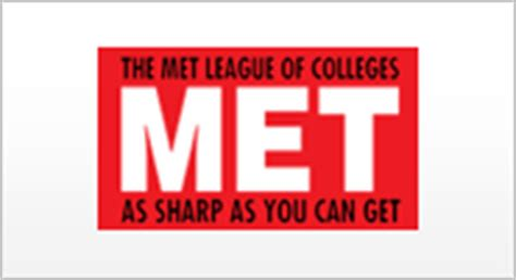 Met College Bandra Mba Fees by Met League Of Colleges Admissions 2018 19 Placements