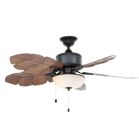 home depot fans with lights homedepot ceiling fans mesmerizing home depot ceiling fan