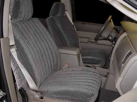 2008 durango seat covers custom truck seat covers seat covers for trucks