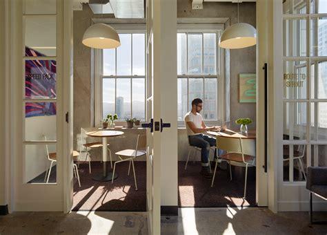 design instagram interview interview with lauren geremia the designer behind offices