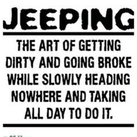 jeep love quotes 1000 images about jeep on pinterest jeeps jeep quotes