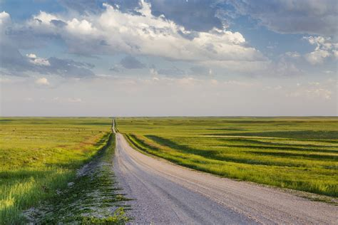 colorado s rural startup fund sets a model for the nation