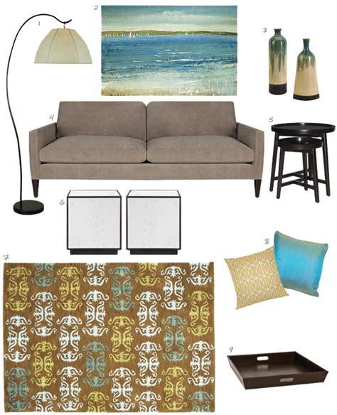 boston interiors rugs rug boston interiors beyond interiors