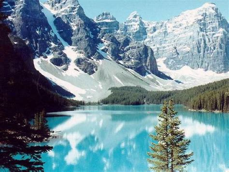 most beautiful places in the world click to see world the world s most beautiful places
