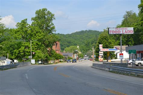 funeral homes in mt sterling ky 28 images home www
