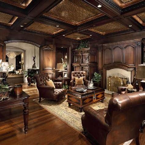 elegant home interior beautiful interiors mansions estates home decor