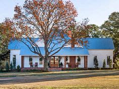 andalusia roofing supply blue metal roof pictures search the quot blue