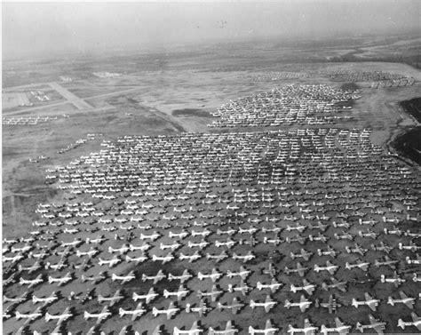 boat salvage yards arkansas quot warbird quot disposal walnut ridge army air field