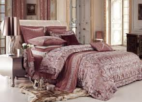 luxury comforter bedding set king queen size comforters