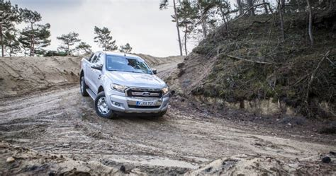 2019 Ford 7 3 Diesel by 2019 Ford Ranger Diesel Price Release Date Interior