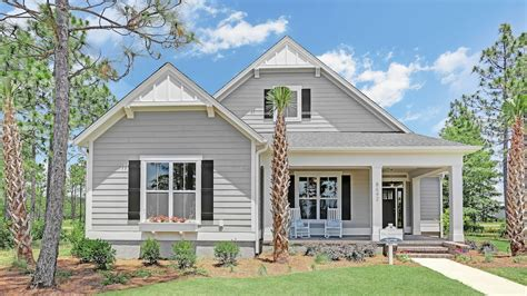 home design leland nc legacy homes by bill clark compass pointe