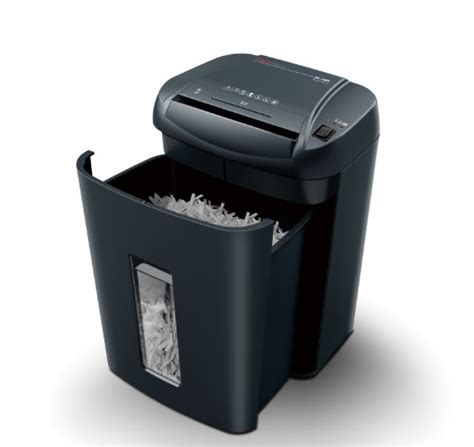 best shredders best paper shredders