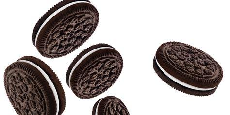 oreo cookies oreo cookies are as addictive as cocaine study