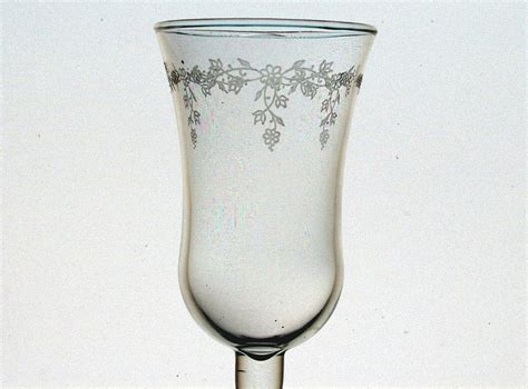 home interior candle holders home interiors peg votive candle holder embossed iced