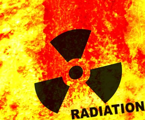 powerpoint templates free download radiation new powerpoint templates free download radiation x ray