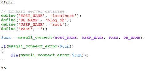format tanggal php mengubah format tanggal dari database