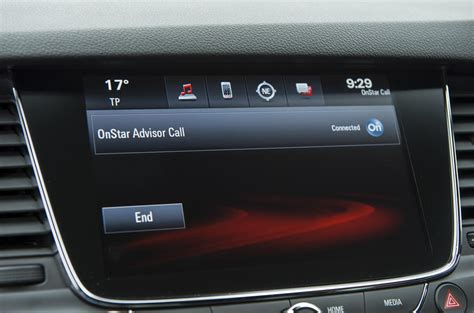 vauxhall onstar login 28 images 2015 vauxhall corsa