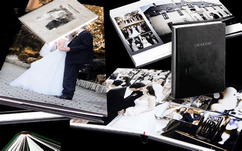 Wedding Album Reviews by Graphi Studio Wedding Albums Orange County Ny Wedding