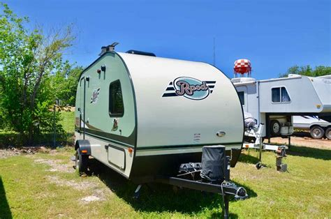 forest river travel trailer r pod 179 travel trailer search results bangladesh