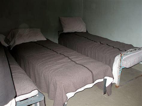 jail beds jail beds photo num 233 rique 9 juillet 2007 prison de