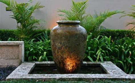 Design Ideas For Small Front Gardens by Garden Design Ideas Get Inspired By Photos Of Gardens