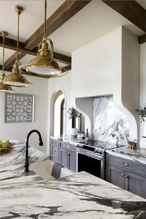the best interior design trends you should know for 2015 5 kitchen trends you should know in 2018