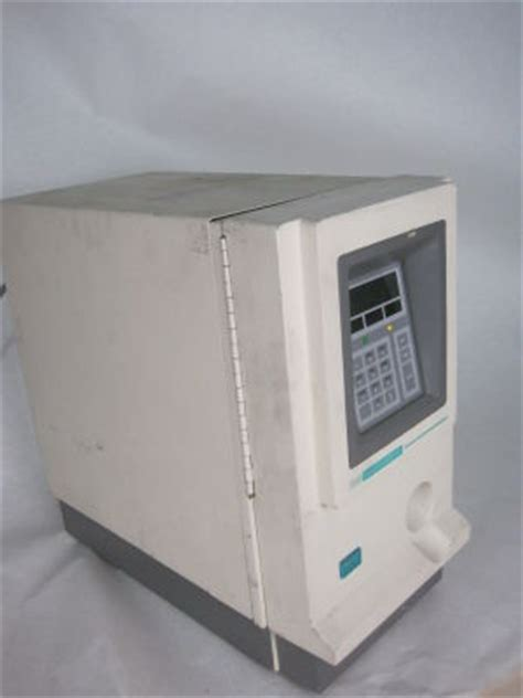 Sale Co Analyzer Pro Serenity used biomedical co oximeter blood gas analyzer for sale dotmed listing 1638818