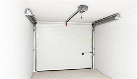 garagentorantrieb augsburg elektr garagentorantrieb novoferm zahnriemen bei