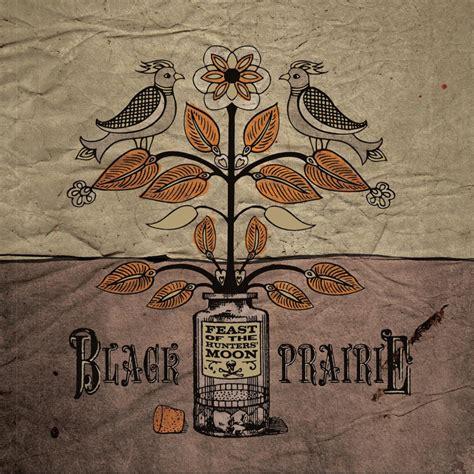 rocking chair song lyrics black prairie rocking chair lyrics genius lyrics