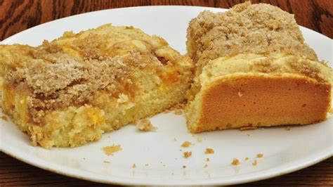 recipe for ree drummonds dump cake ree drummond provides a recipe for dump cake using white or yellow cake mix canned