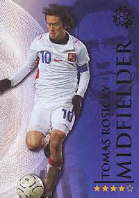 european football yearbook 2009 10 184732360x trading cards sets of 2009 10