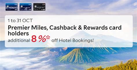 agoda citibank agoda 5 to 8 off worldwide hotels for citibank