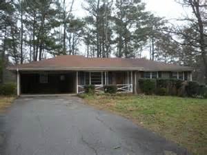 86 valley road lawrenceville ga for sale 4th avenue