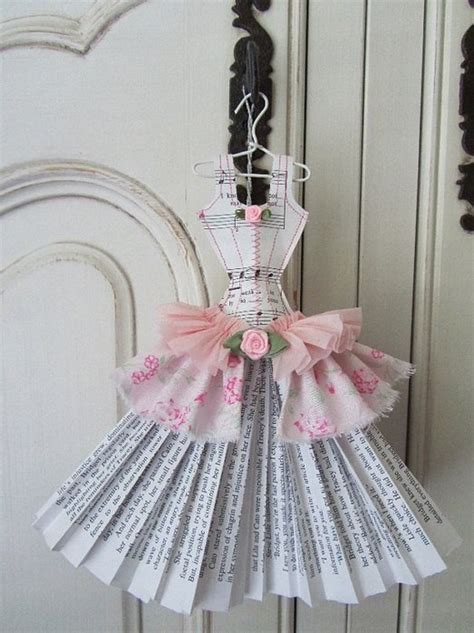 Paper Dress Craft - 4278666 bpw2hpkky90 523x700 86kb