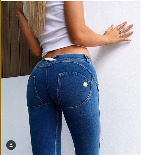 aliexpress reliable aliexpress com buy 2016 hot style women jeans patchwork
