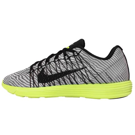 Nike Flywire black nike flywire running shoes mens health network