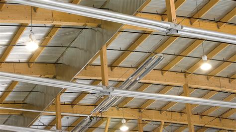 Nordic Floor Joists by Nordic Structures Nordic Ca Engineered Wood Projects