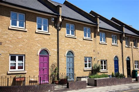 buy new build or old house onthemarket com blog the latest property news advice