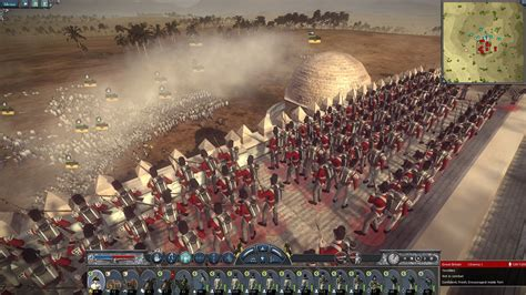 0030845335 the gold war the story napoleon total war