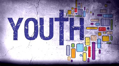 Church Youth Powerpoint Templates Church Stuff Youth Powerpoint